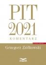 PIT 2021 komentarz Ziółkowski Grzegorz