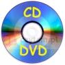 Bugs World 3 DVD