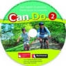 Can Do 2 CD