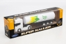 Welly Truck 1:64 Scania V8 (58022)