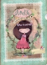 Teczka L Anekke