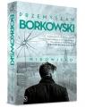 Widowisko Borkowski Przemysław