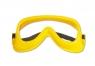 Okulary ochronne Bosch (Klein 8122)