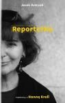 Reporterka Rozmowy z Hanną Krall Antczak Jacek, Krall Hanna