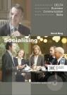 Socialising B1-B2 King David