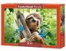 Puzzle 500 Sloth (B-53223)