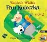 Pan Kuleczka Część 2  (Audiobook)