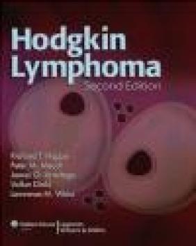 Hodgkin Lymphoma R Hoppe