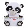 Pianino Panda