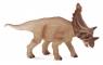 Utahceratops L