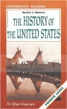 ELI The History of The United States