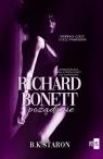 Richard Bonett Pożądanie Staron B.K.