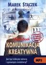 Komunikacja kreatywna  (Audiobook)