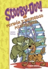 Scooby-Doo! i potwór z wesołego miasteczka Gelsey James
