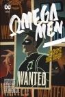 Omega Men - To już koniec