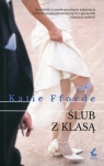 Ślub z klasą Fforde Katie