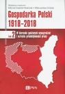 Gospodarka Polski 1918-2018