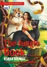 Już czytam po angielsku. Księga dżungli