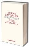 Opera Omnia T. VI-1 - Jezus z Nazaretu