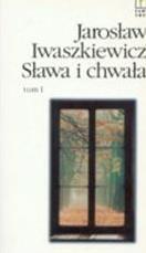 Sława I chwała 1,2,3 TW Jarosław Iwaszkiewicz
