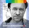 Żar czyta Mariusz Bonaszewski  (Audiobook) Márai Sándor
