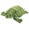 BAUER Żółw (zielony) 27 cm