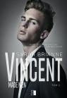 Vincent. Made Men. Tom 2