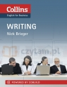 English for Business. Writing.Bieger, Nick. PB Nick Brieger