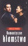 Romantyczne kłamstwa