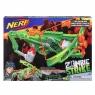 Nerf Zombiestrike Kusza Outbreaker (B9093)