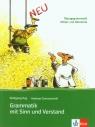 Grammatik mit Sinn und Verstand Rug Wolfgang, Tomaszewski Andreas