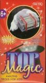 Top Magic 2 Magiczne kryształowe pudełko (01522)