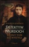Detektyw Murdoch Biedny Tom już wystygł Jennings Maureen