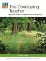 The Developing Teacher DTDS