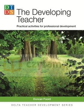 The Developing Teacher DTDS Duncan Foord