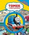 Tomek i przyjaciele. Pierwsza znajdywanka