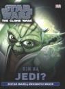 Star Wars Kim są Jedi (69224)