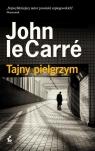 Tajny pielgrzym le Carre John