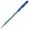 Długopis automatyczny Cristal M&G 0,7 mm wkład niebieski (203531)