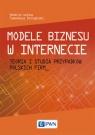 Modele biznesu w Internecie