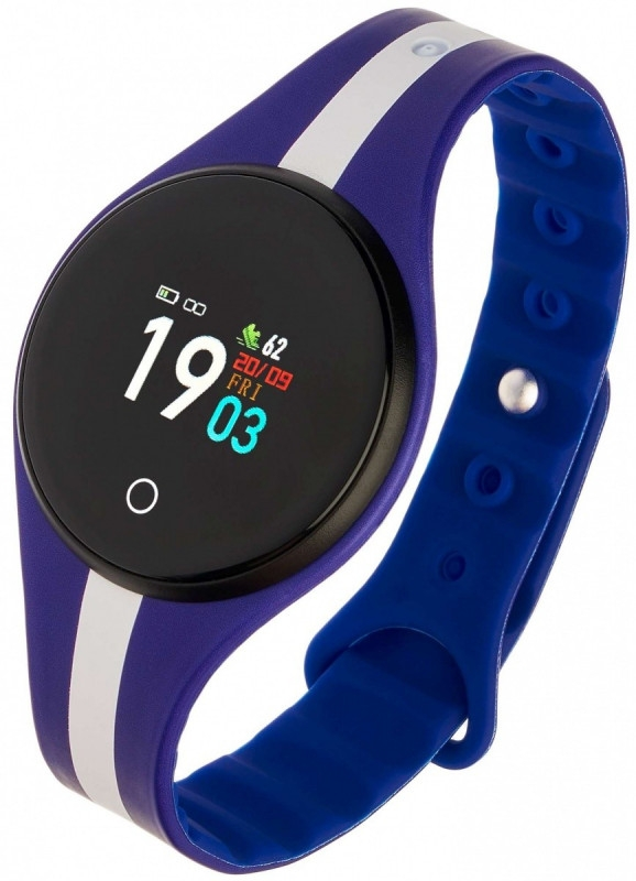 Smartwatch Teen Set 4 (5903246284225)