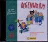 Regenwurm 2B CD do podręcznika i ćwiczeń Język niemiecki dla kl.5