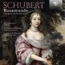 Rosamunde Complete Incidental Music