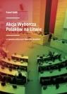 Akcja Wyborcza Polaków na Litwie