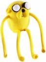 Adventure time Jake 25 cm
