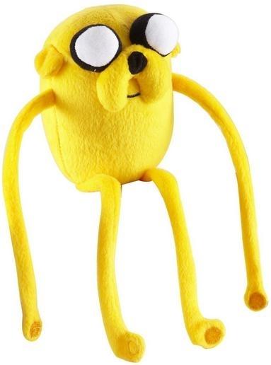Adventure time Jake 25 cm .