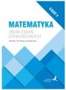 Matematyka. Zbiór zadań konkursowych dla klas 7–8. Część 3