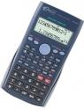 Kalkulator B01E.2984 Mpm Quality
