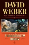 Fundamenty wiary  Weber David