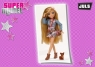 SIMBA Super Model Chic City lalka Juls (105634422)